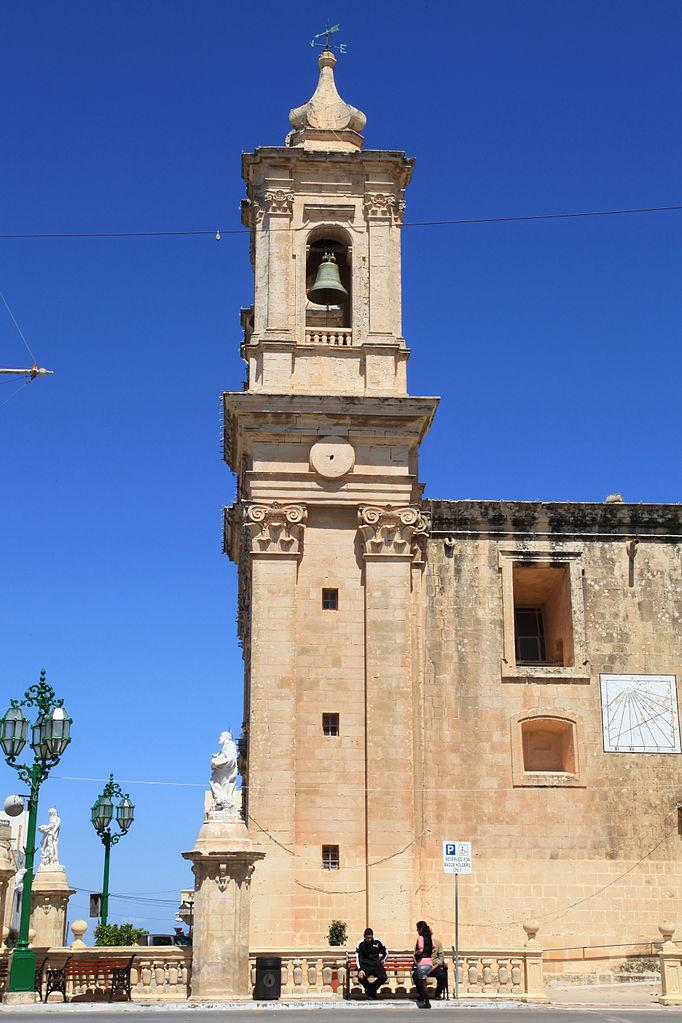 Finding a property to buy in Malta can also mean finding a piece of history.