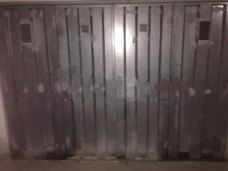 Garage/Parking Space in Burmarrad - REF 13323
