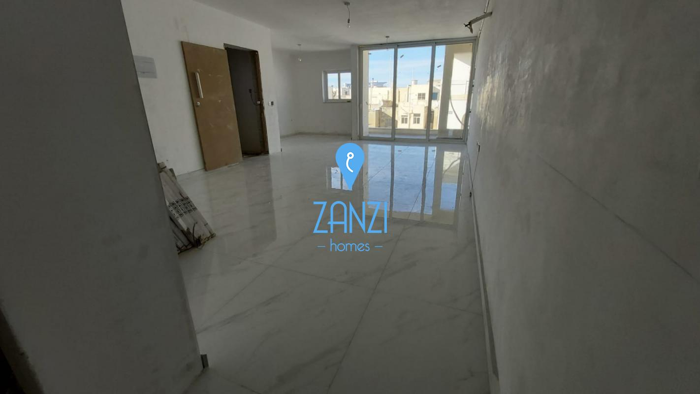 Apartment in Paola - REF 41453