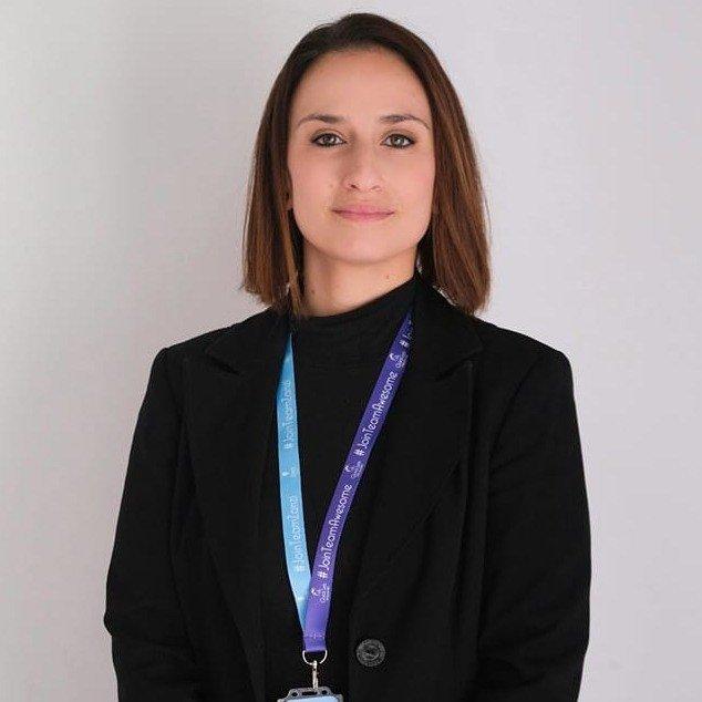 Jessica Portelli