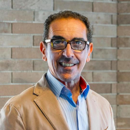 Adrian C Scicluna