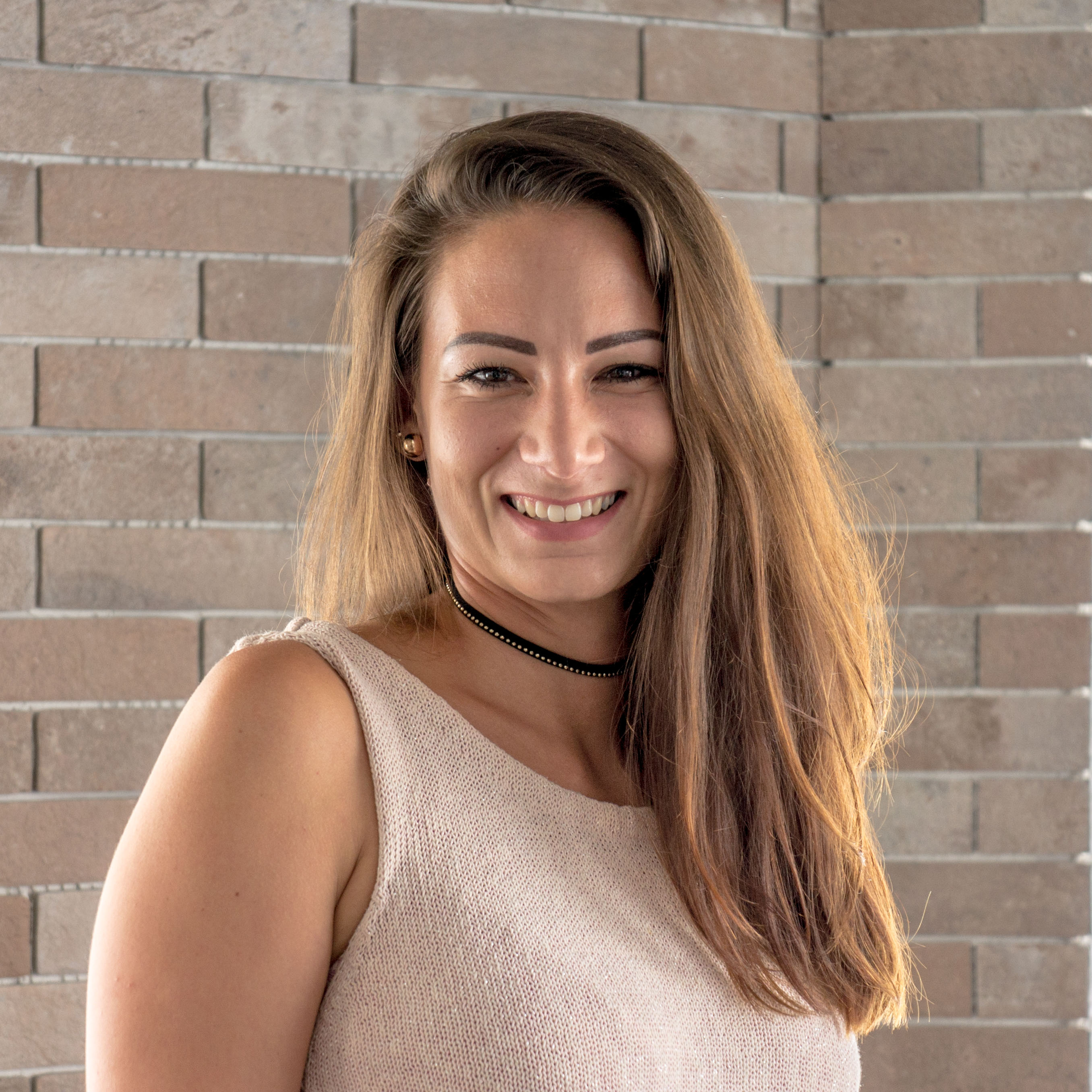 Dominika Curmi
