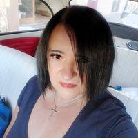 Mariella Cutajar